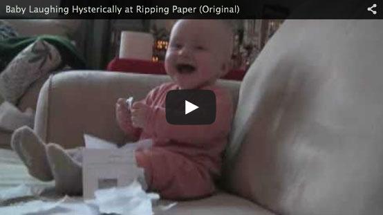 babyrippingpaper