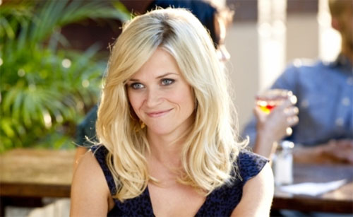 Image of Reese Witherspoon