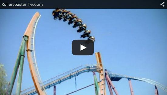 rollercoastertycoons