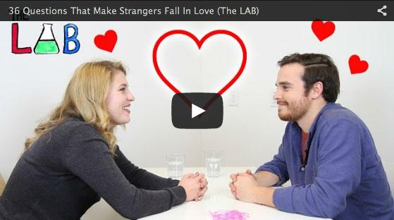 strangersfallinlove